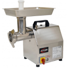 AXIS AX-MG12 Meat Grinder