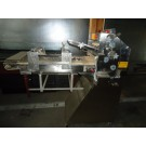 Acme Bench Dough Sheeter