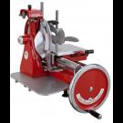 Axis AX-VOL12 Flywheel Slicer