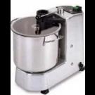 AXIS FP-15 Food Processor