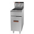 SIERRA SRF-40/50 GAS FRYER